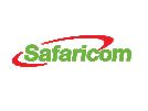 safaricomlogo1